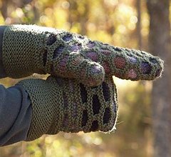 Purlawaymittens1_small