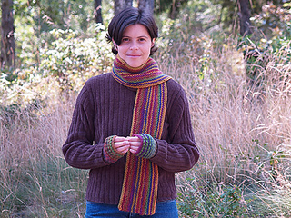Rainbowscarf2_small2