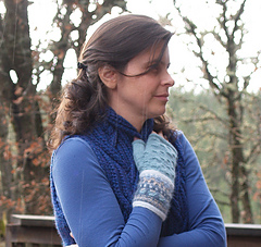 Bohus_fingerless_mitts2_small