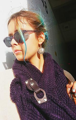 Claudia_2520equinox_2520against_2520white_medium