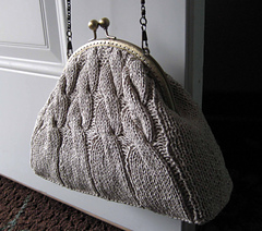 Weddingbagthreequartersview_small