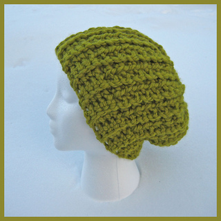 Slouch_hat_side_small2