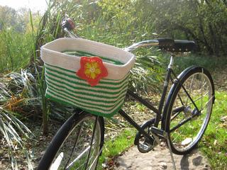 Bike_basket_main_front_small2