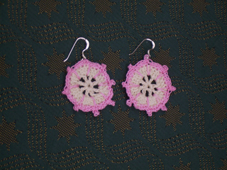 Compass_rose_earrings__4__small2