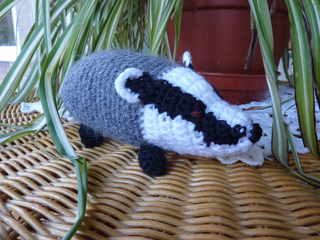 Boris_badger__9__small2