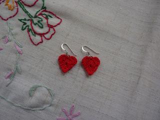 Sweetheart_earrings__3__small2