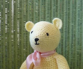 Buttercup_bear__5__small2