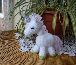 Unicorn__7__small2