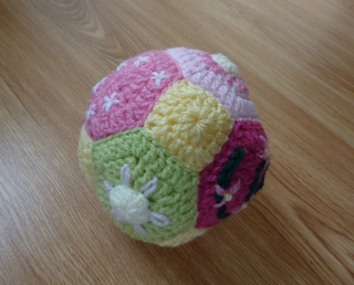 Patchwork_ball__8__small2