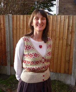 Maggie_finished_small2
