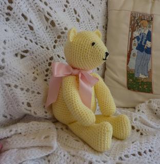 Buttercup_bear_small2