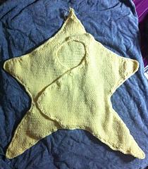 Star_bunting_small