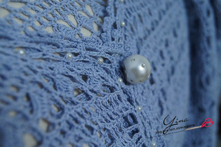 Button_small2