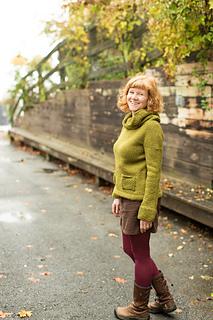 Rhinebeck_sweater-46_small2
