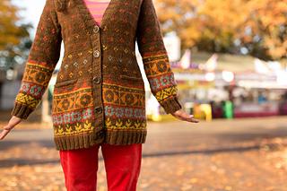 Rhinebeck_sweater-8_small2