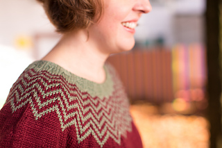 Rhinebeck_sweater-21_small2