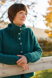 Rhinebeck_sweater-89_small2