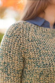 Rhinebeck_sweater-107_small2