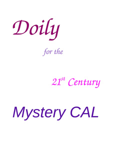 Doily_21st_century_mystery_cal_pic-page-001_small2