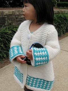 Star_tweed_coat_1_small2