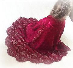 Fiora_red_01_small