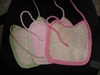 Baby_bibs_small2