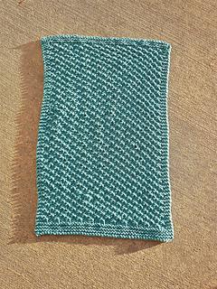 Towel_small2