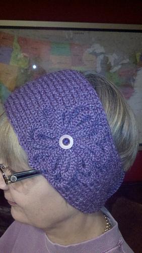 Purple_headband_medium