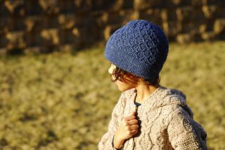 Golden_bleu03_small2
