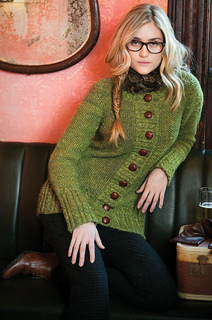 Vogue_fall_sweater_from_mag_small2