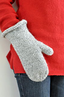 Drifty_mittens_solid1_small2