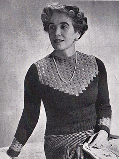Such_a_lovely_granny_sweater_small2