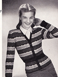 V_s_and_stripes_cardigan_small2
