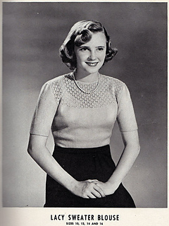 Lacey_sweater_blouse_small2