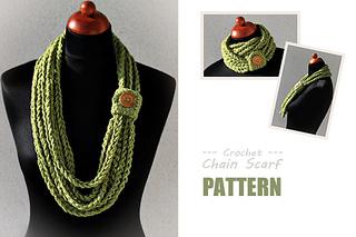 Crochet-chain-scarf-final-2_small2