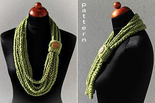 Crochet-chain-scarf-final-6_small2