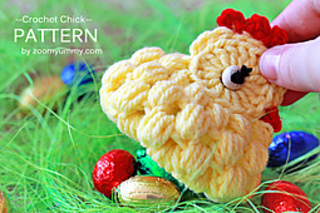 Crochet-easter-chicks-finals-5-545-with-text_small2