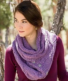 20140528_intw_knits_1875_medium2a_small2