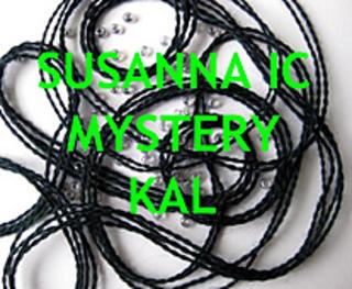 Mkal6_small2