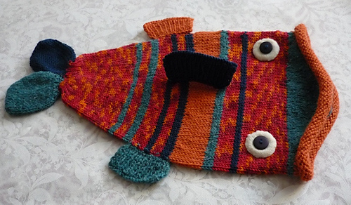 Dead Fish Hat Alive And Kicking Deadfishhat