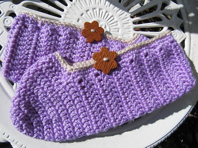 Tutorial zapatitos de TIBURÓN 💙 El paso... - Moda Crochet Maritza ... | 480x640