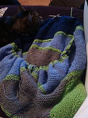 toto asja knits